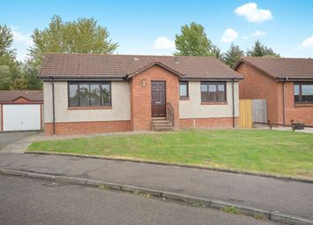Thumbnail 3 bed detached house to rent in Cornhill Road, Glenrothes