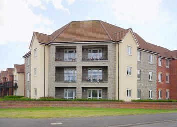 Thumbnail 2 bed property for sale in Coopers Court, Westerleigh Road, Bristol