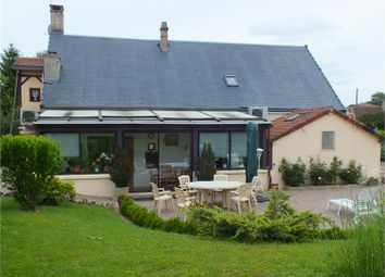 Thumbnail Property for sale in Bourgogne, Côte-D'or, Precy Sous Thil