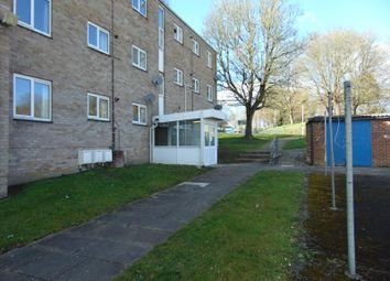 Thumbnail 2 bed flat to rent in Pepper Place, Warminster