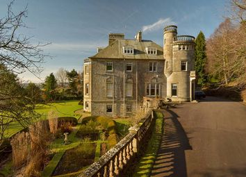 Thumbnail 11 bed country house for sale in Blebo Road, Cupar