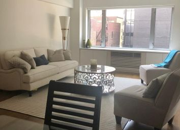 Thumbnail 1 bed property for sale in 211 East 51st Street, New York, New York State, United States Of America
