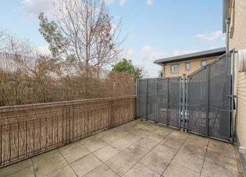 2 bed maisonette for sale in Hindon Court, Wilton Road, Pimlico SW1V