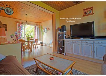 Thumbnail 3 bed apartment for sale in Île-De-France, Essonne, Sainte Genevieve Des Bois