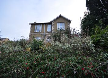 Thumbnail 1 bed flat to rent in West Hill Road, Ryde