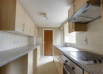 Thumbnail 2 bed terraced house to rent in Crompton Street, New Houghton, Mansfield