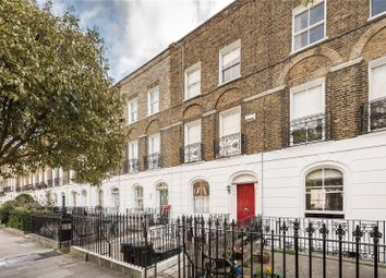Thumbnail 2 bedroom flat for sale in Cloudesley Road, London