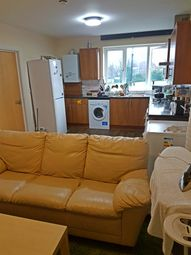 Thumbnail Room to rent in Foleshill Road, Coventry
