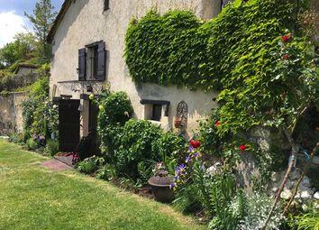 Thumbnail Detached house for sale in Lusignac, Verteillac, Périgueux, Dordogne, Aquitaine, France