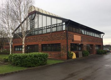 Thumbnail Office to let in Clifton Technology Centre, York, N Yorks