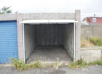 Parking/garage for sale in West Way, Wick, Littlehampton BN17