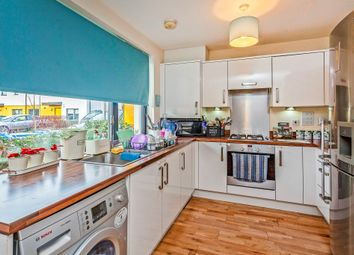 3 bed semi-detached house for sale in Cairns Avenue, London SW16