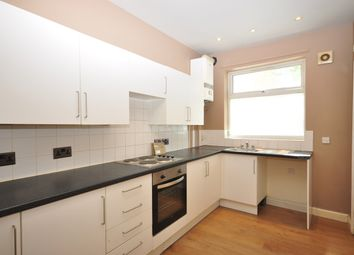 Thumbnail 2 bed terraced house to rent in Cyprus Road, Portsmouth