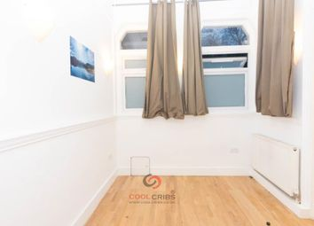 Thumbnail 1 bedroom flat to rent in Fitzjohns Avenue, Hampstead, London NW3, Hampstead, London