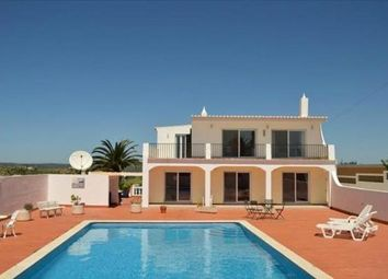 Thumbnail 3 bed property for sale in Burgau, 8650-117 Budens, Portugal