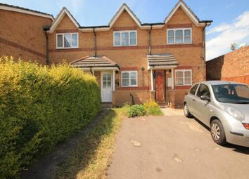 Thumbnail 2 bed property to rent in Carriage Mews, Ilford