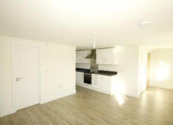 Thumbnail 2 bed property to rent in Filmer House, High Street, Sittingbourne
