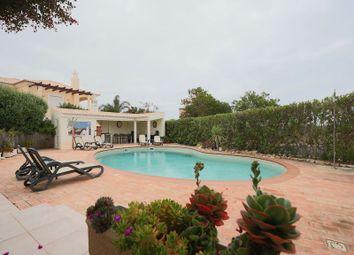 Thumbnail 2 bed villa for sale in Algarve, Lagos, Portugal