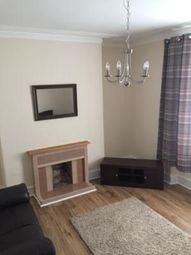 Thumbnail 1 bed flat to rent in Great Northern Road, Aberdeen AB24,