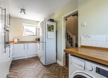 3 bed terraced house for sale in Holbrook Way, Bromley BR2
