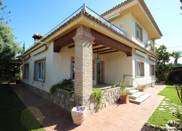 Thumbnail 6 bed villa for sale in La Ensenada Nº6, Orihuela Costa, Alicante, Valencia, Spain