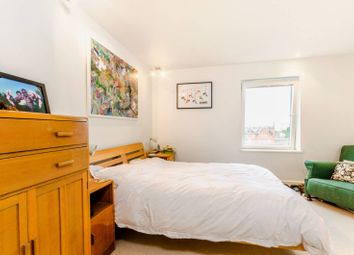 Thumbnail 2 bedroom flat for sale in Tiltman Place, Finsbury Park
