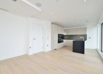 Thumbnail 2 bed flat for sale in Central Avenue, Fulham Riverside, Fulham, London