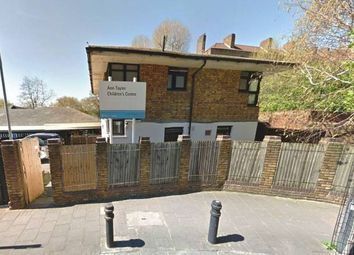 Thumbnail Room to rent in Westgate Street, Hackney