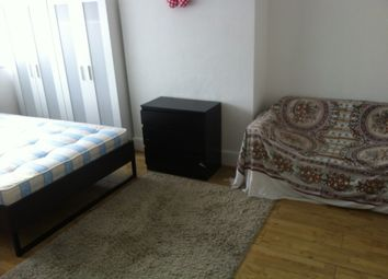 Thumbnail Room to rent in Station Approach, Sudbury, Wembley