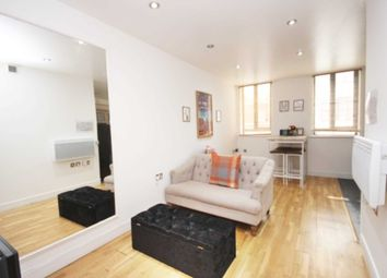 Thumbnail 1 bed flat to rent in Oldham Street, Northern Quarter