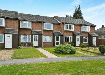 Thumbnail 2 bed link-detached house for sale in The Cullerns, Highworth, Swindon