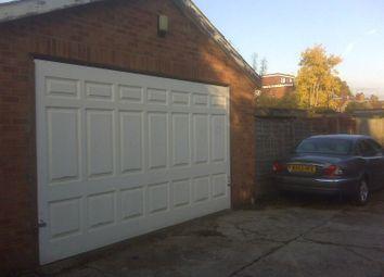 0 Bedroom Parking/garage for rent