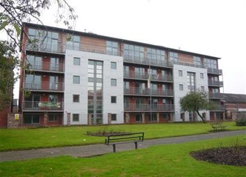 Thumbnail 2 bed property to rent in King Street, Carlisle
