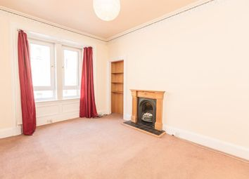 Thumbnail 1 bed flat to rent in Tay Street, Polwarth, 1D2