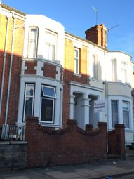 Room to rent in Balmoral Road, Northampton NN2