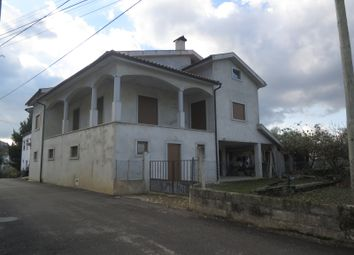 Thumbnail 3 bed semi-detached house for sale in Lousã, Coimbra, Central Portugal