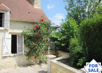 Thumbnail 2 bed property for sale in Sees, Basse-Normandie, 61500, France