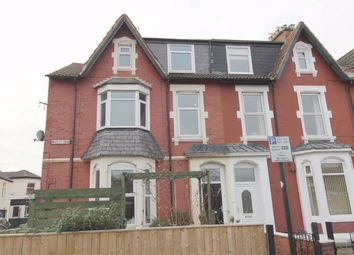 4 bed maisonette to rent in Whitley Road, Whitley Bay NE26