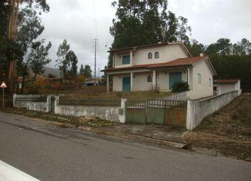 Thumbnail 5 bed detached house for sale in Pereira, Miranda Do Corvo (Parish), Miranda Do Corvo, Coimbra, Central Portugal