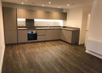 Thumbnail 2 bed flat for sale in Atherstone Heights, Southborough, Tunbridge Wells