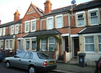 5 bed property to rent in Pitcroft Avenue, Reading RG6
