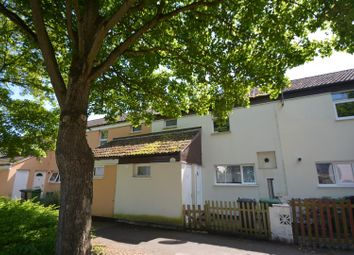 Thumbnail 3 bedroom semi-detached house for sale in Cathwaite, Peterborough