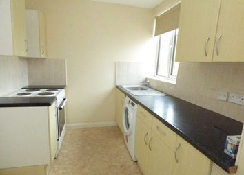 Thumbnail 2 bed flat to rent in Selsdon Pardade, Addington Road
