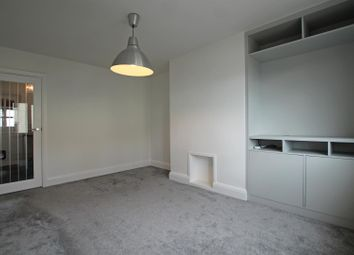 Thumbnail 2 bed terraced house to rent in Kelcliffe Avenue, Guiseley, Leeds