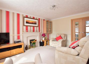 3 bed semi-detached house for sale in Busbridge Road, Snodland, Kent ME6