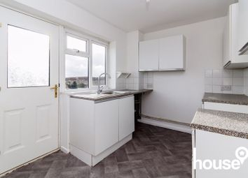 Thumbnail 3 bed terraced house for sale in Alder Close, Sheerness