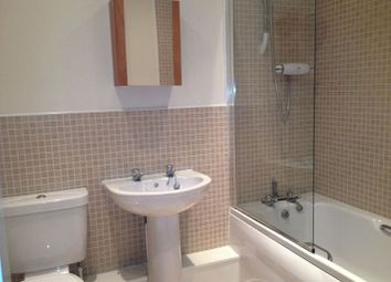 Thumbnail 2 bed flat to rent in Goodison Mews, Cantley