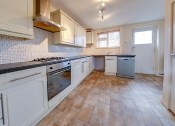 Thumbnail 2 bed town house for sale in Wiltshire Drive, Haslingden, Rossendale