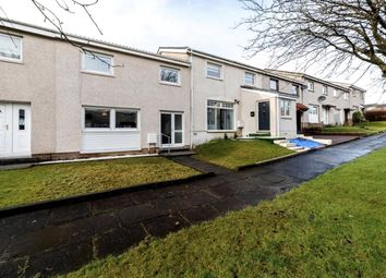 3 bed terraced house for sale in Glen Feshie, East Kilbride G74
