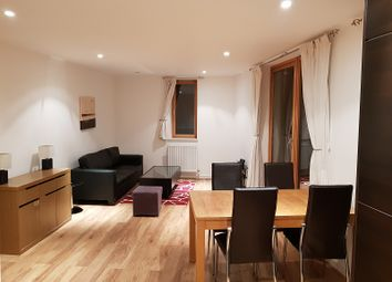 Thumbnail 2 bed property to rent in Bath House, 5 Arboretum Place, Barking, Essex.